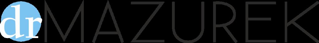 dr Mazurek